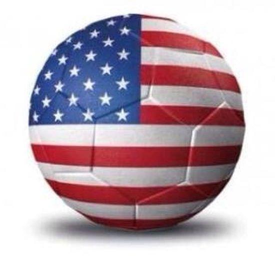 USA USA USA ?? IBelieveThatWeWillWin Worldcup Notmypicture GoUSA