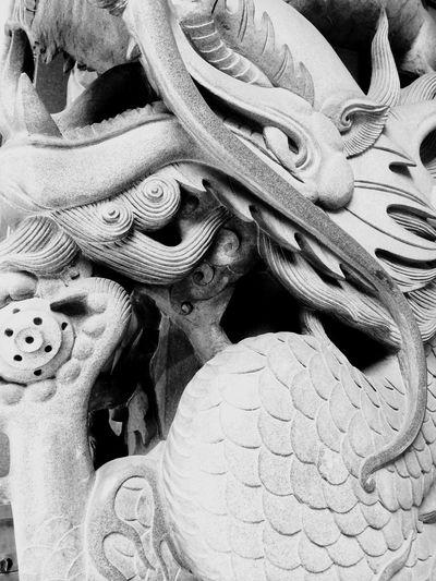 Taiwan Taipei Sculpture
