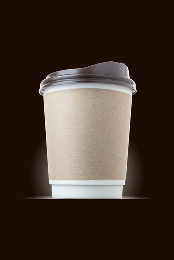 paper coffee