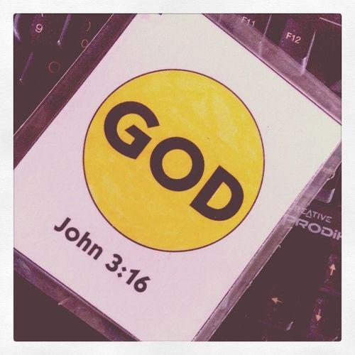 For God so ❤? Notworthy Love Unselfish Cares forgiven bygrace john3:16