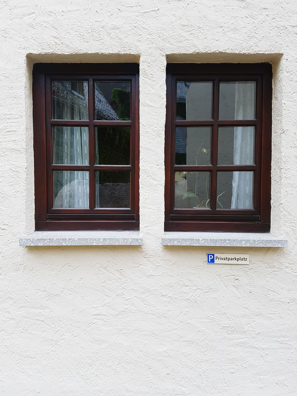 window, architecture, building exterior, built structure, house, window sill, day, no people, outdoors, window box