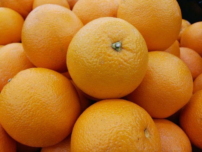 Backgrounds Citrus Fruit Close-up Food Food And Drink Freshness Fruit Healthy Eating Orange Orange - Fruit Orange Color Retail  Ripe
