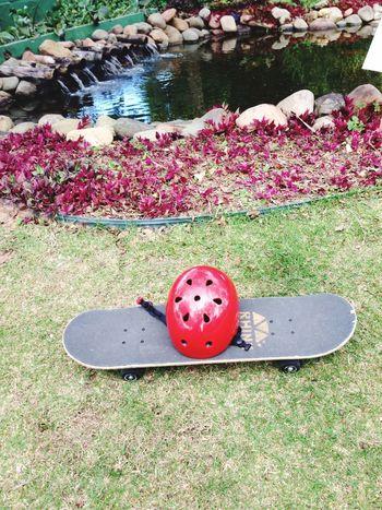 Skate ! Filhoamormaior Ondemoro