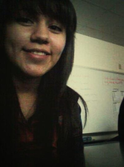 Old Picture. ! .-.