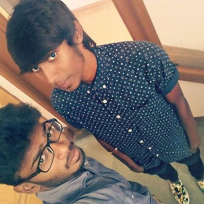 Friends College Clasd Exams Bunks Bored Selfie Love Fights Skcet Funtimes Instaevening Instapic