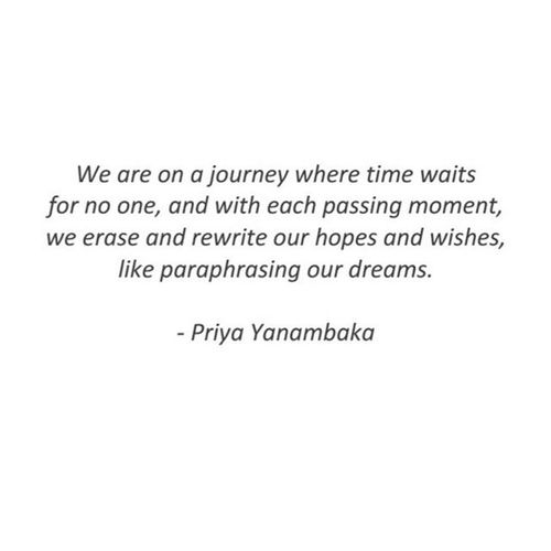 Day 26: Paraphrasing our dreams Poem Love Poetry Spilledink Poetsofinstagram Art Words Life Quotes Poetrycommunity Quote Poems Writersofig Wordporn Writer Poets Poetryisnotdead Heart Writing Instapoem Writingcommunity Instapoetry Writersofinstagram Storyteller Writerscommunity instapoet poet igpoets LYPoetry creativewriting