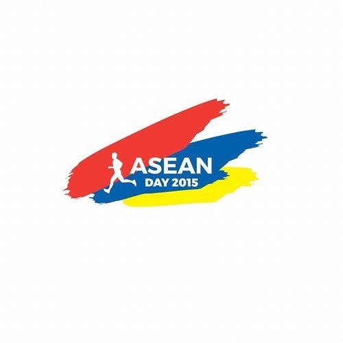 COMING SOON: ASEAN DAY 2015 SEMINAR: PERAN PEMUDA DI ERA MASYARAKAT ASEAN 🇮🇩 Thursday, 30th July 2015 - Ruang Nusantara Kementerian Luar Negeri RI ASEAN FUN RUN AND CARNIVAL 2015 🏃🏻💨 Sunday, 9th August 2015 - Car Free Day & Monas ASEAN FILM FESTIVAL 📺 August - November SAVE THE DATE! For more info please follow @aseanday Aseanday Sekdilu39 Rizkytakki