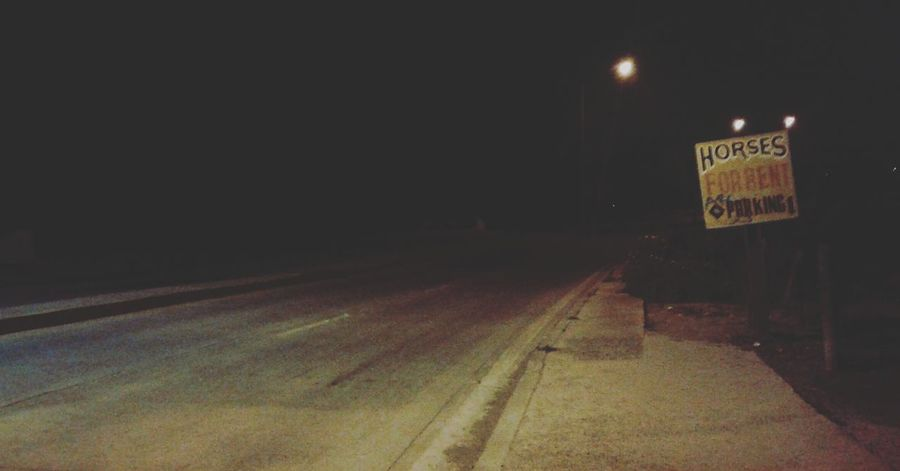 Night Darkness Street Photography Light And Shadow Midnight Urban Photography Darkness And Light Taking Photos Walking Around