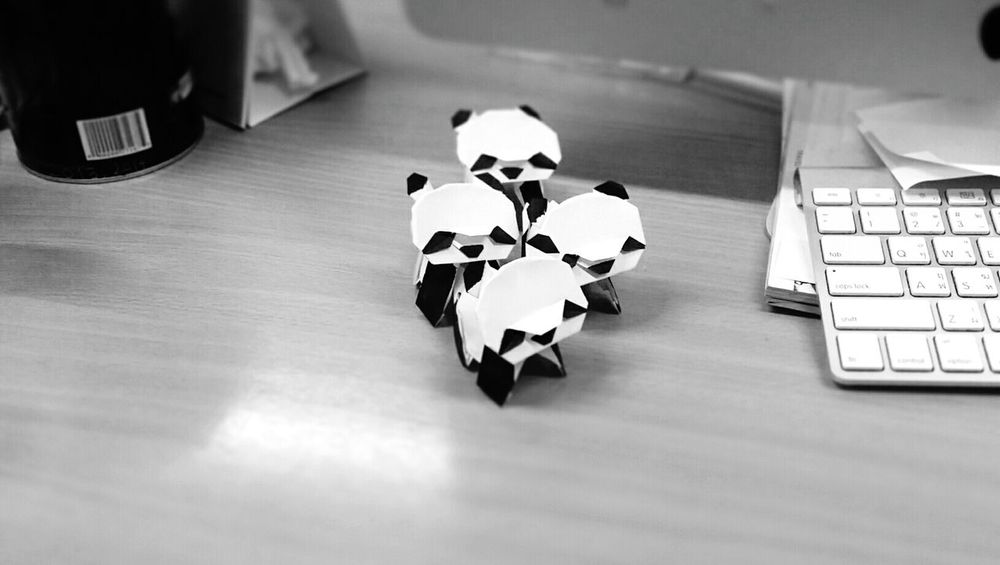 Panda Origami, Paper, Concept, Symbol, Handmade, Butterfly, Card, Design, Spring, Gift, Decoration, Shape, Label, Greeting, Day, Sign, Unique, Holiday, Template, Decor, Simple, Love, Object, Emotion, Trendy, Romantic, Feeling, Romance, Silhouette, Image, Amour, First Eyeem Photo