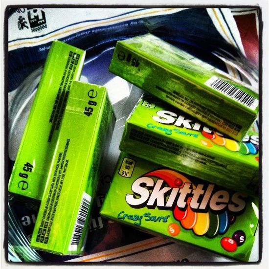 #holy #shit. So many #skittles. Aaaahh. #lecker #süß #sweet #sweets #tasty #eat #candy #instagood #instadaily #instagramhub #instamood lovely Shit Tasty Lovely Sus Sweet Lecker Candy Sweets Eat Holy Skittles