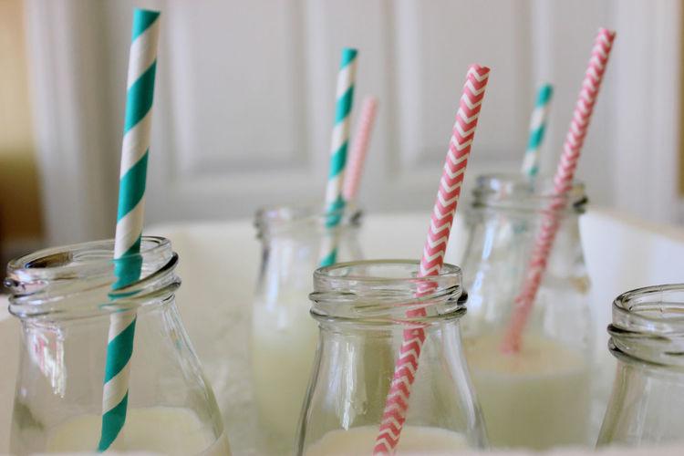 Before Birthday Dinner Photoshoot Birthday Photography Birthday. Cp For Children Mi Milk Bottles Vintage Milk Bottles Winter Onederland