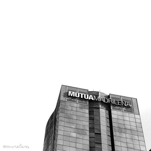 Architecture Blackandwhite Streetphoto_bw Lookingup