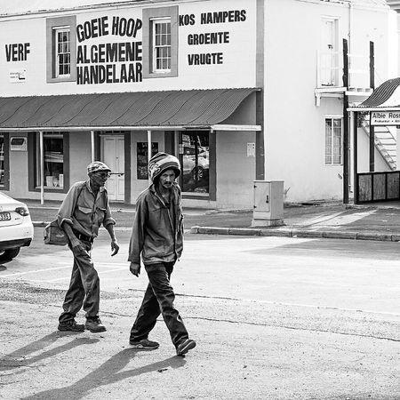 Streetphotography RASTA Black And White FUJIFILM X-T1 The Human Condition