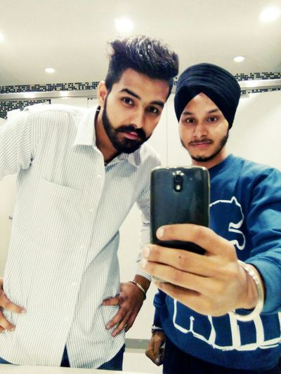 Bestfriend Summer Sunday Outdoors HTC_photography Bowling Alley Blue-o Ludhiana