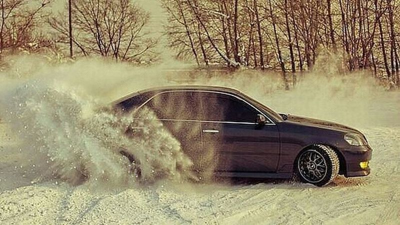 Drifting drift Hi! Relaxing Russia Muscle Cars Automobile Power Jdm Jdmlifestyle Jdmcars Wdls Winter