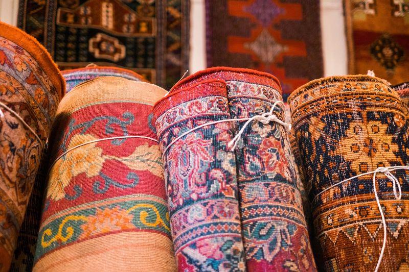 Persian Persian Rug