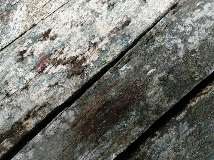 Wooden Texture Wood Outdoors Railroad Ties Railroad Timbers Texture Backgrounds