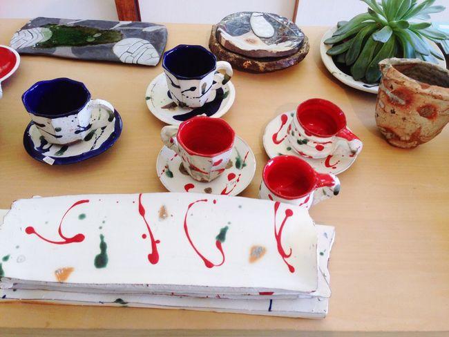 Tachikui ceramic.all handmade.made in Japan Ceramics Artist Japan Art Gallery Arte Classic Traditional