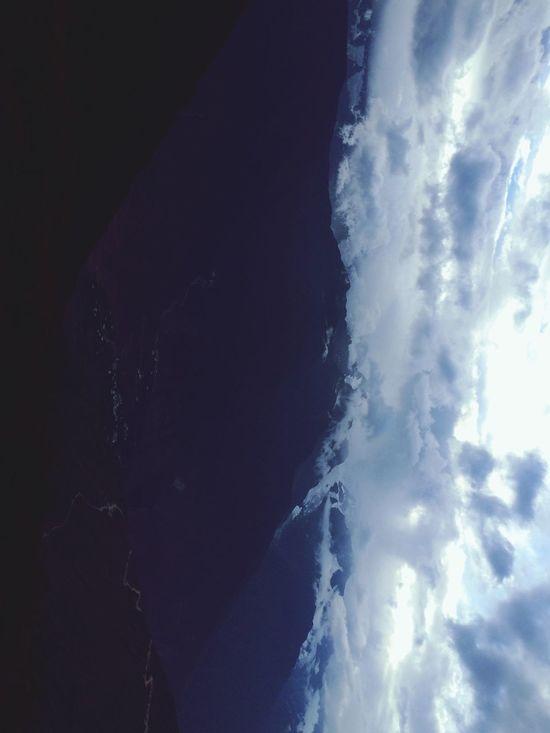 梅里雪山,卡瓦格博