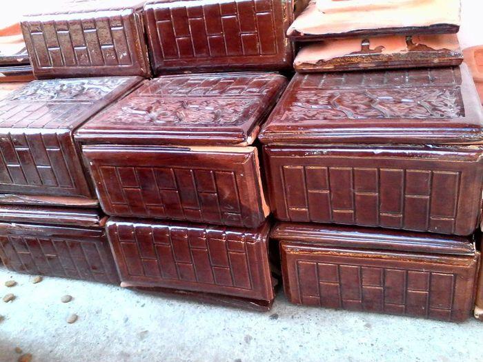 Chimney Bricks Textures And Surfaces Ceramic Bricks Wolfzuachis Bricks Eyeem Market Unedited
