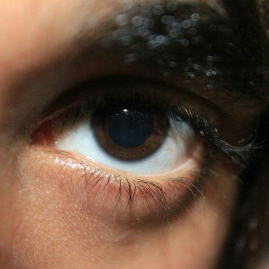 NeverLookBack Look Me In The Eyes Fulldiscipline Eyesneverlies Daydreaming Like4like Likeforlike Follow4follow