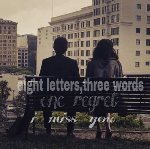 no matter where you go,i will forever put you in my heart. miss u ); Quotes Imissyou Love