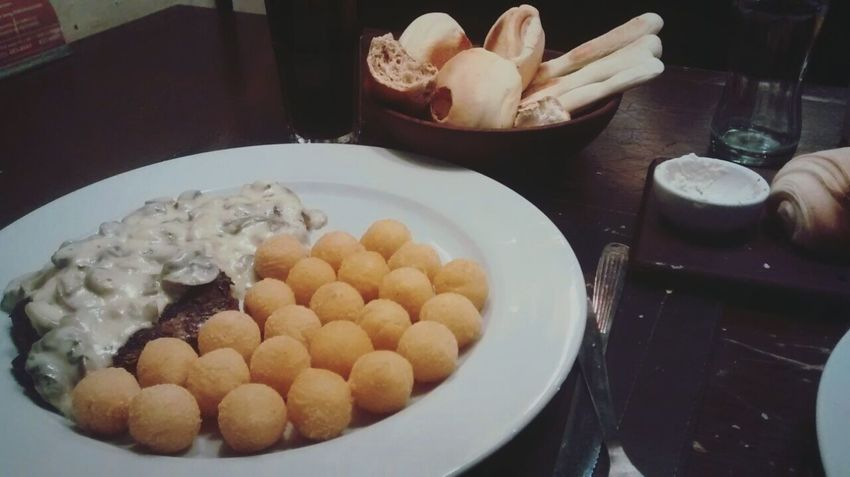 Food Delicious ♡ Iloveit Love ♥ Just You And Me ♡♡