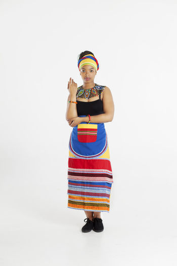 Cultural Identity Cultural Heritage Culture Culture And Tradition Cultures People Potrait Studio Studio Photography Studio Time  Tradition Traditional Traditional Clothing Traditional Costume Traditional Culture Traditions Tradtional Venda Women Xhosa Zulu