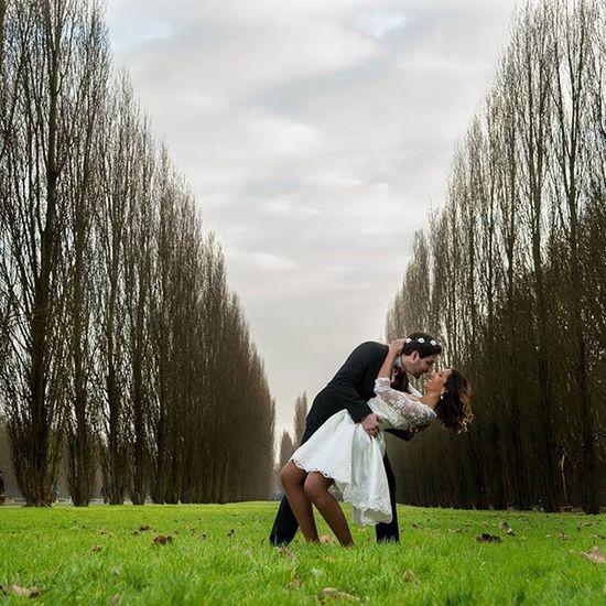 📷🎉🗼👫💕 Weddingdress Museumdulouvre Louvre Mariagephotographe Mariage Photoparis Photography Weddingphotography Mariagephotographe 263photo Paris263 Ensaiosemparis Fotógrafobrasileiroemparis Brasilianphotographeinparis .