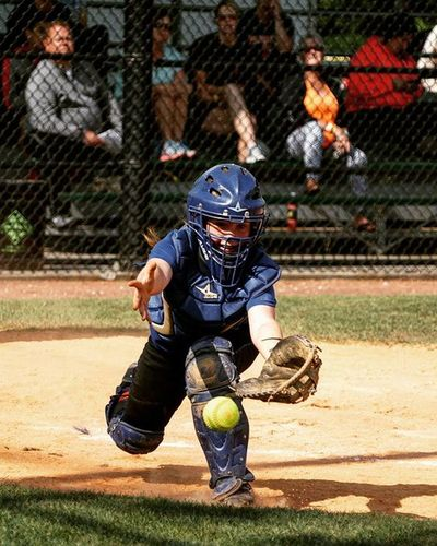 Socalshooters ASA Sonyphotography Ocphotographer IshootRaw Angelsbaseball Panoramic Conquer_ca Sportsphotography Mhccathletics Mhccsoftball Softball Explorer Photo Canon Nwacsports Workinprint Nwacsb Softball Actionphoto Mthoodsports A6000 Nwac Thereelhero Jhsp freelance sports fastpitch motivation