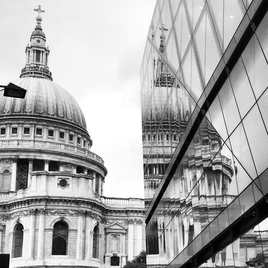 The Architect - 2014 EyeEm Awards EyeEm LOST IN London