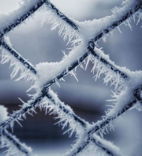 Snowflake Full