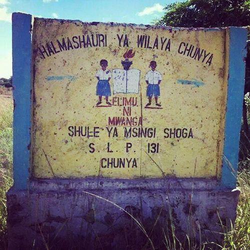 Simpeleki mwanangu ng'o Duniauwanjawafujotz6