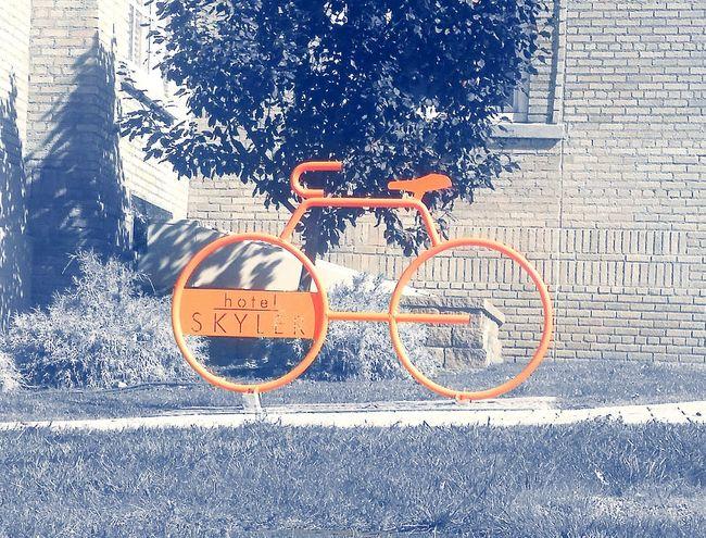 Art, Drawing, Creativity Bicycle Art Bicycles Art And Design Creativity Photos