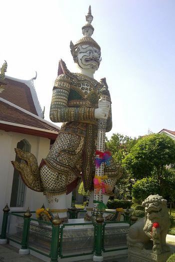 Thai Temple photo in wat Thai. Thailand Photos Bangkok Thailand. Thailand Wat Thai Thai Temple Tods Tada Backgrounds Thai Style Photo Thailand Wat Travel History City Life