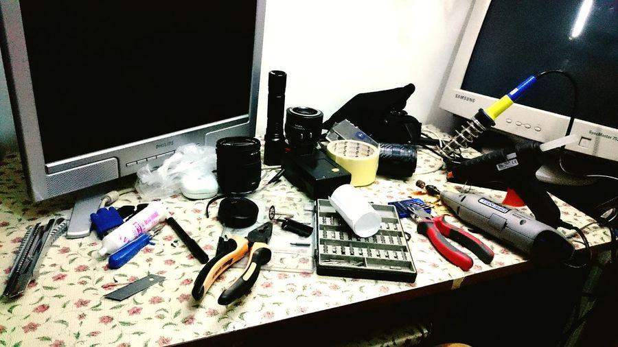 Repairs Everythingsrepair Borring Day Play Something 😵😴😡