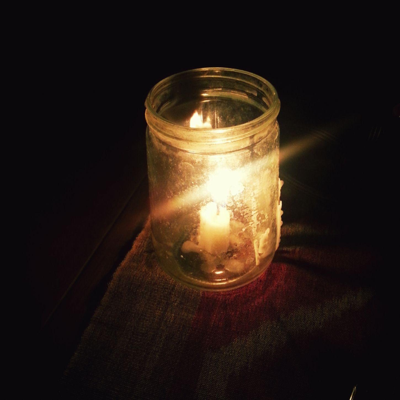 light oh night Enjoying Life Taking Photos Shiny Followme