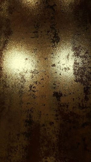 Water Drink Backgrounds Full Frame Textured  Frosted Glass Condensation Drop Pattern Wet