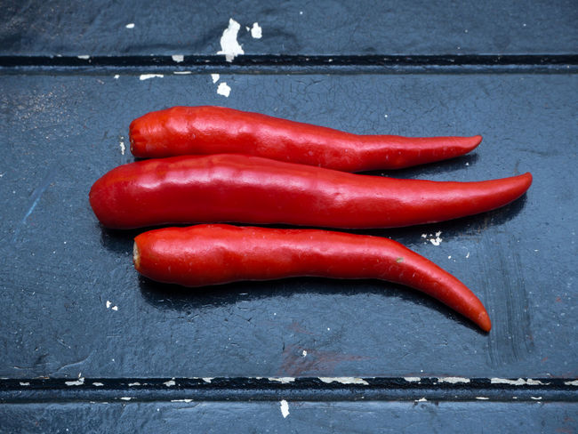 Red chillies Food And Drink Hot Nature Chilli Close-up Dry Drying Food Food And Drink Freshness Heat Ingredient Mexican No People Paprika Peper Red Ripe Seasoning Spice Vegatarian Vegetable