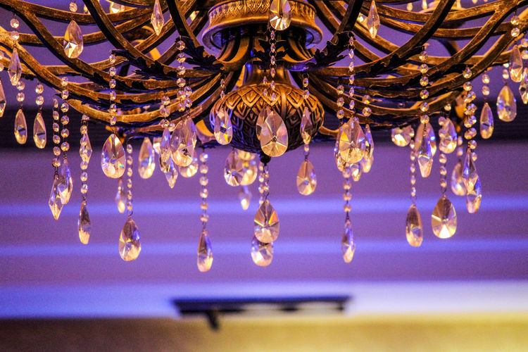 If you can't find light in darkness ...... Become the light in darkness 💡 Hanging Illuminated Celebration Lighting Equipment Close-up Chandelier Hanging Light Ceiling Crystal Lit Light Ceiling Light  Architecture And Art Architectural Design Recessed Light Quartz Semi-precious Gem