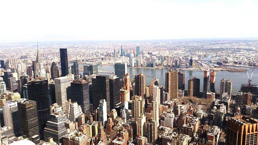 First Eyeem Photo Check This Out Taking Photos New York City Newyorkcity Manhattan New York