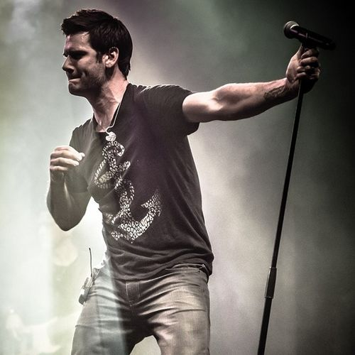 Emerson Drive concert in Bellevue, AB Emersondrive Music Countrymusic  Greatconcert