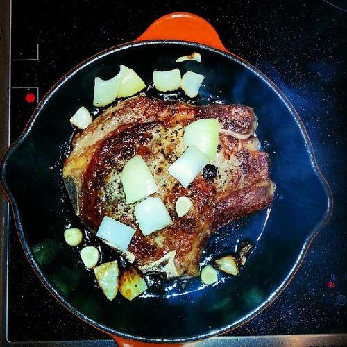 Ochsenfilet Essen M ännerkochenLekker jamjamvom feinsten