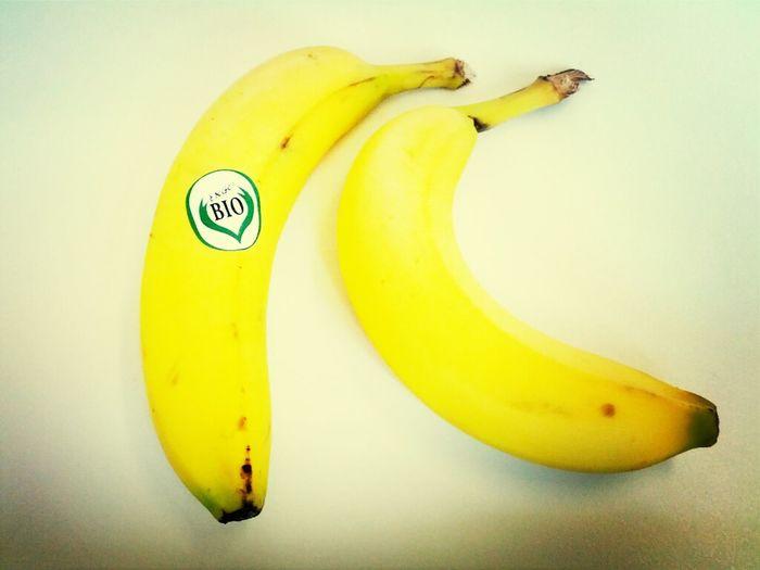 Banone Bionane