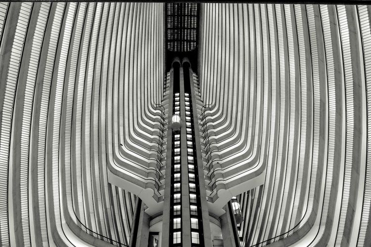 The Week On EyeEm Hotel Architecture Photography Architecture Architecture_collection EyeEm Best Shots Eye4photography  EyeEm Gallery EyeEm EyeEmBestPics EyeEm Selects Eyeemphotography