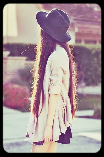 la mia kim ♥