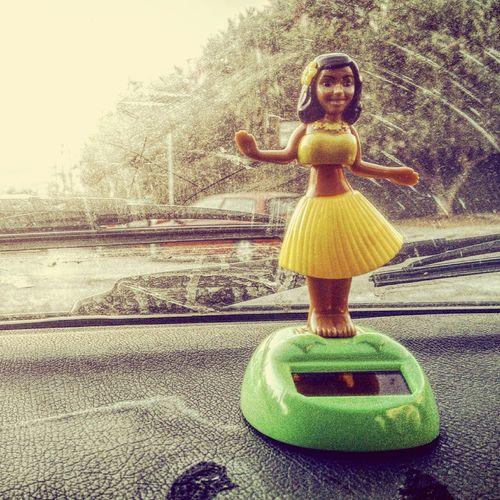 Relaxing Taking Photos Hello World Dancing Dancer Dance Brazilian Brazil Hanging Out Car Dashboard