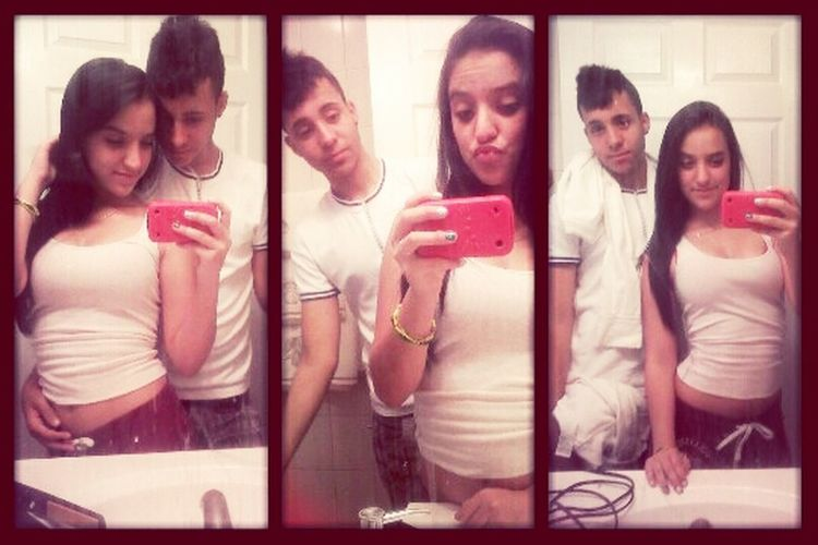 You Mean The World To Mee,, Iloveyoou Coshii! :* (: