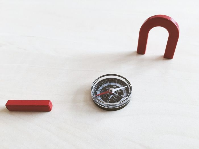 Magnets and compass Magnet Magnets Magnetic Compass Science Class Science Physics Physik Magnetismus Magnete Magnetism