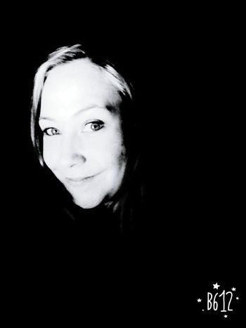 Check This Out Taking Photos Creative Light And Shadow Blackandwhite Black And White Selfie 50 Shades Of Grey That's Me Selfportrait Being Werid